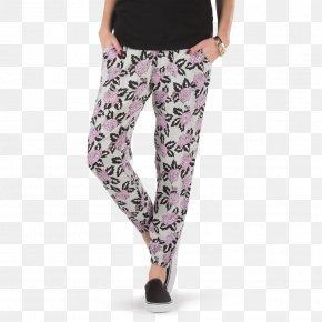 Jogging - Leggings Clothing Tights Pants Waist PNG