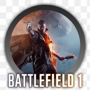 Battlefield - Battlefield 1942 Call Of Duty Video Game EA DICE PNG