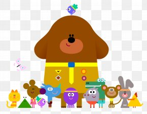 CBeebies Television Show Streaming Media Children's Television Series PNG