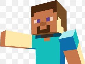 Minecraft Pocket - Minecraft: Pocket Edition Video Game Minecraft: Story Mode PNG