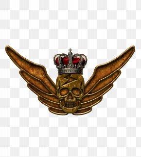 Shield - Skull Knight Shield PNG