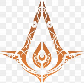 Assassins Creed - Assassin's Creed: Brotherhood Assassin's Creed III Assassin's Creed Unity Symbol PNG