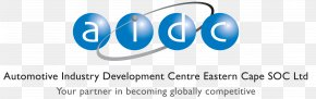 World Class Manufacturing - Logo Automotive Industry Car Manufacturing PNG
