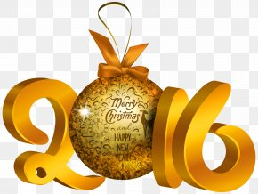 Euro - Christmas New Year's Day Desktop Wallpaper Clip Art PNG