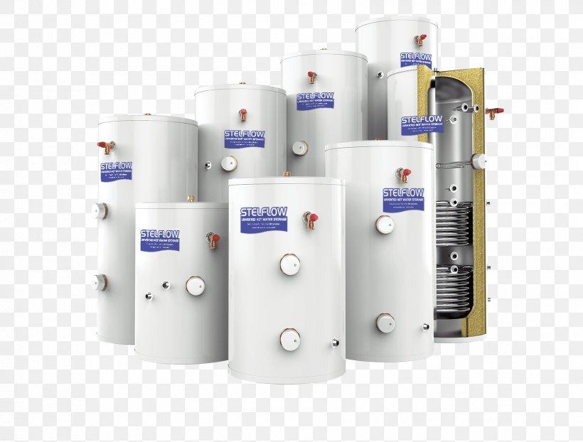 Yxf5t1yd electric water tank & boiler grey bathroom carpet