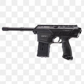 Paintball - Paintball Guns Firearm Airsoft Paintball Equipment PNG