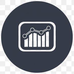 Social Icon Set - Promozie E-commerce Digital Marketing Business Service PNG