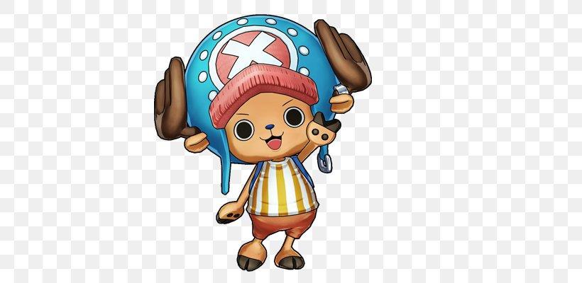 Tony Tony Chopper One Piece: World Seeker Monkey D. Luffy Roronoa Zoro Nami, PNG, 673x400px, Tony Tony Chopper, Brook, Cartoon, Character, Drawing Download Free