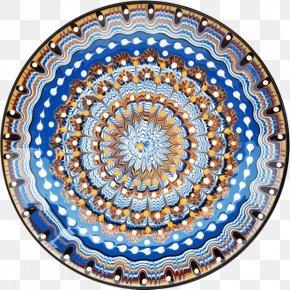 Tableware - Plate Tableware Platter Ceramic Pottery PNG