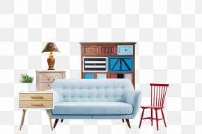 Home Improvement Home Soft Home - House Painter And Decorator Material Interior Design Services Furniture Wallpaper PNG