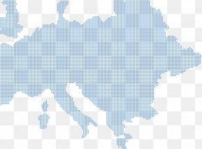 Pecel - European Union Clip Art PNG