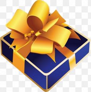 Terrasport.ua Gift Birthday Clip ArtGift - Тренажеры, спорттовары, товары для активного отдыха PNG