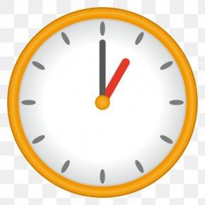 Clock - Alarm Clocks Quartz Clock Watch PNG
