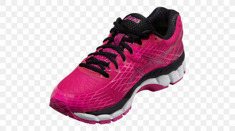 Running Shoe Sports Shoes, PNG