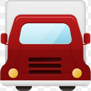 Truck - Automotive Exterior Motor Vehicle Hardware PNG