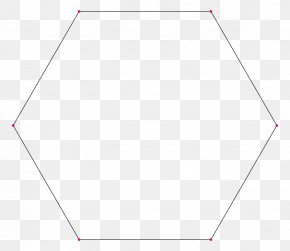 Polygon - Regular Polygon Angle Hexagon Equilateral Polygon PNG