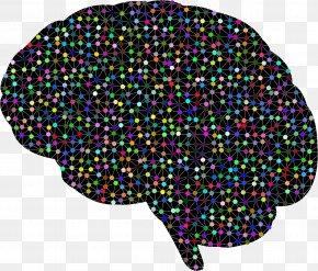 Neural Networks - Artificial Neuron Activation Function Artificial Neural Network Brain PNG