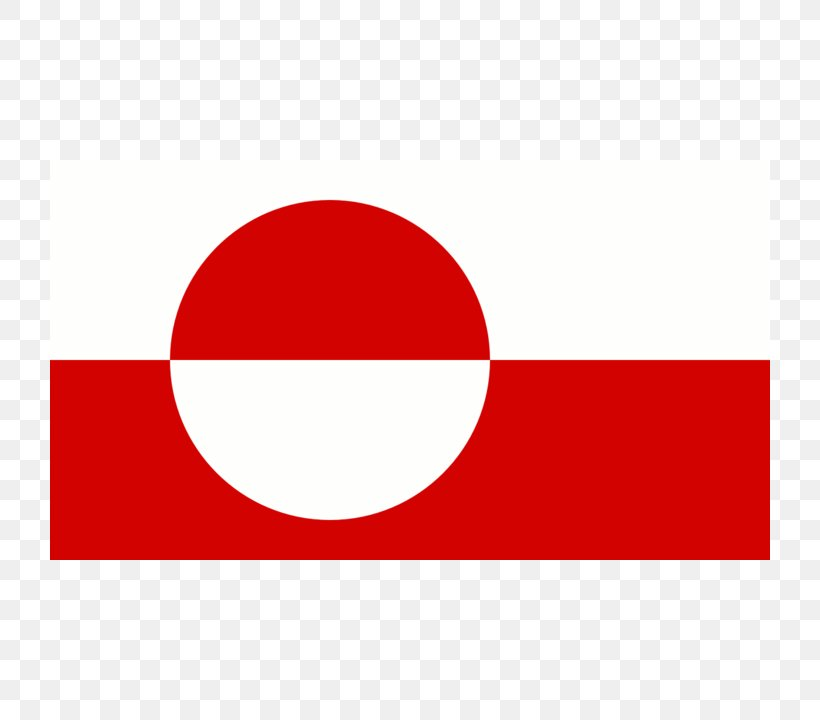 Flag Of Greenland National Flag Emoji Gallery Of Sovereign State Flags, PNG, 720x720px, Flag Of Greenland, Area, Brand, Emoji, Flag Download Free