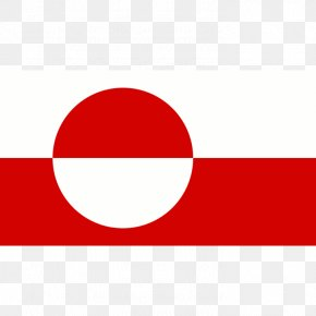 Flag - Flag Of Greenland National Flag Emoji Gallery Of Sovereign State Flags PNG