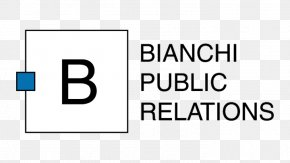 Public Relations - Organization Business Health Public Relations Letter Of Resignation PNG