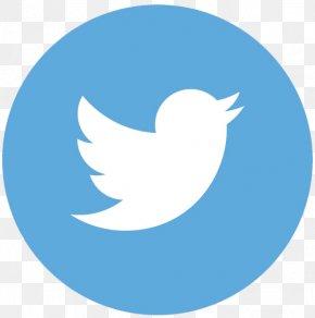 Social Media - Social Media YouTube Logo York Region Transit Head Office PNG
