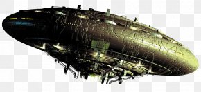 Ufo Coming - Unidentified Flying Object Extraterrestrial Intelligence Spacecraft PNG