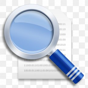 File Search - Application Software CYMPLEXMEDIA File Viewer Computer File MacOS PNG