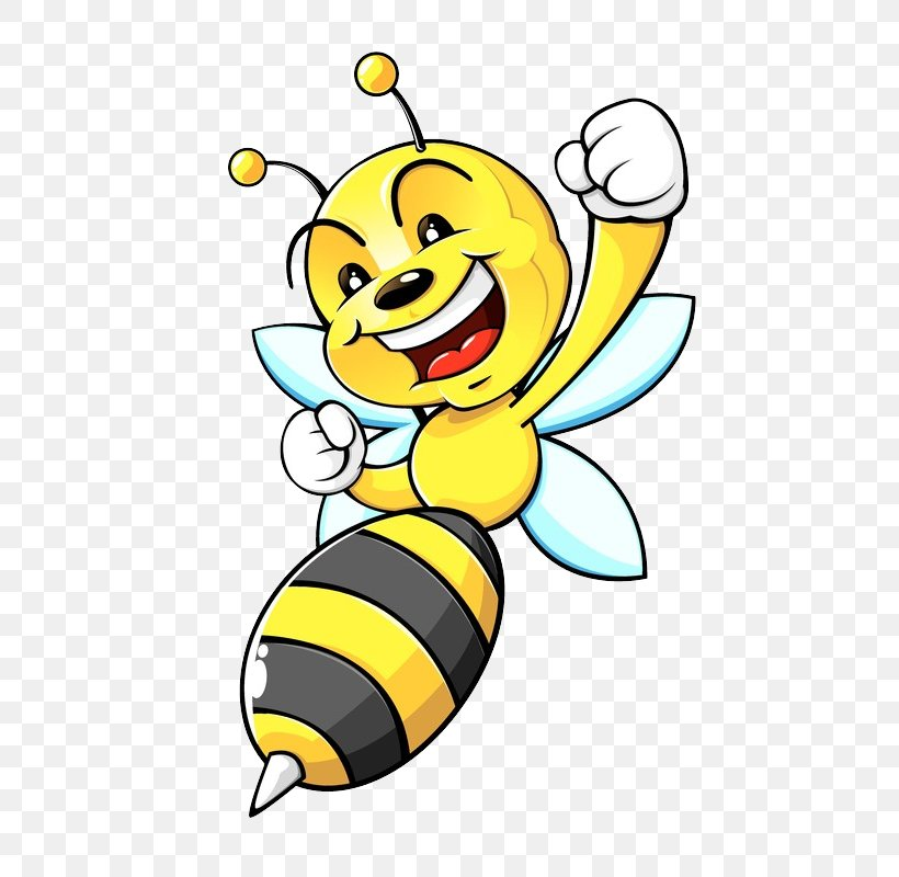Bumblebee Royalty Free Clip Art Png 640x800px Bee Art Artwork Beak Bumblebee Download Free