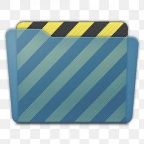 UNIFIED - Directory Desktop Wallpaper PNG
