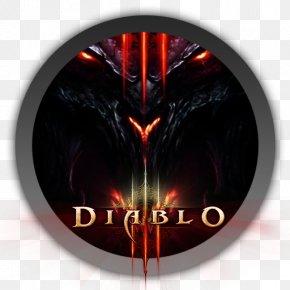Diablo Iii - Diablo III: Reaper Of Souls Warcraft III: The Frozen Throne BlizzCon Video Games PNG