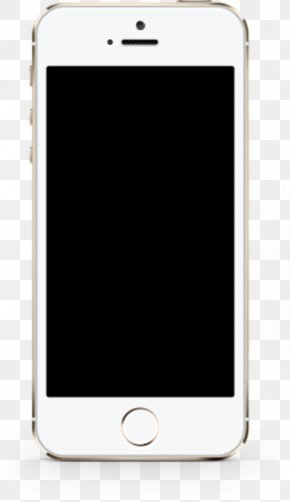Iphone - IPhone Telephone Android Handheld Devices PNG
