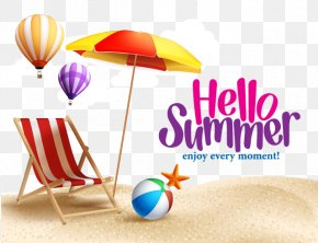 Summer - Summer Montgomery Academy Stock Photography PNG