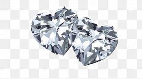 Diamond - Material Properties Of Diamond Wedding Ring PNG
