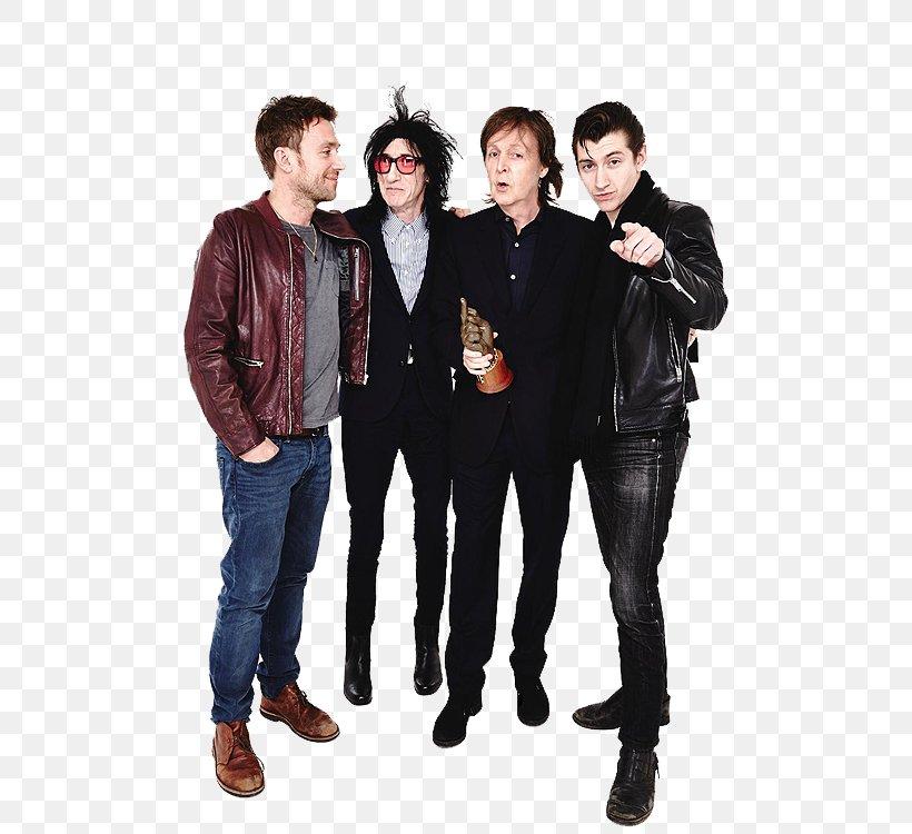 Musician Arctic Monkeys Leather Jacket Blazer Fashion Png 500x750px Musician Alex Turner Arctic Monkeys Blazer Bob