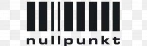 Bandcamp Logo - Brand Logo Font Product Design Line PNG