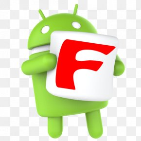 Android - Google Nexus Android Marshmallow Samsung Galaxy S6 Rooting PNG