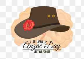 March 8 Women's Day Wide Hat - Hat Download PNG