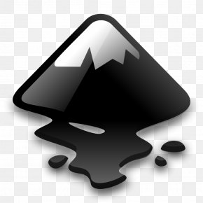 Trunk - Inkscape Vector Graphics Editor Graphics Software PNG