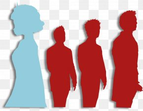 Let The Dream Fly - Public Relations Communication Homo Sapiens Human Behavior Joint PNG