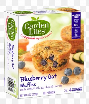 Delicious Ingredients - English Muffin Breakfast Waffle Blueberry PNG