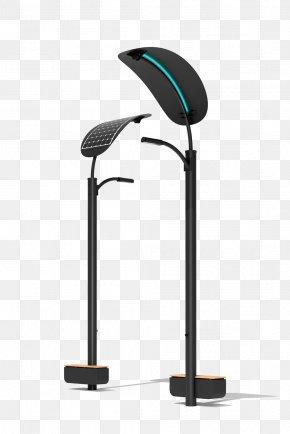 Streetlight - Lighting Solar Street Light Solar Lamp LED Street Light PNG
