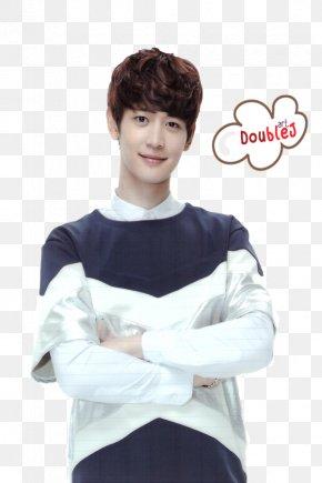 D J Kennington - Choi Min-ho Hwarang: The Poet Warrior Youth SHINee K-pop ZE:A PNG