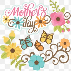 Mother's Day PNG Transparent Images - Mothers Day Clip Art PNG