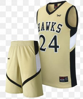 Basketball Uniform - Tracksuit Basketball Uniform Jersey PNG