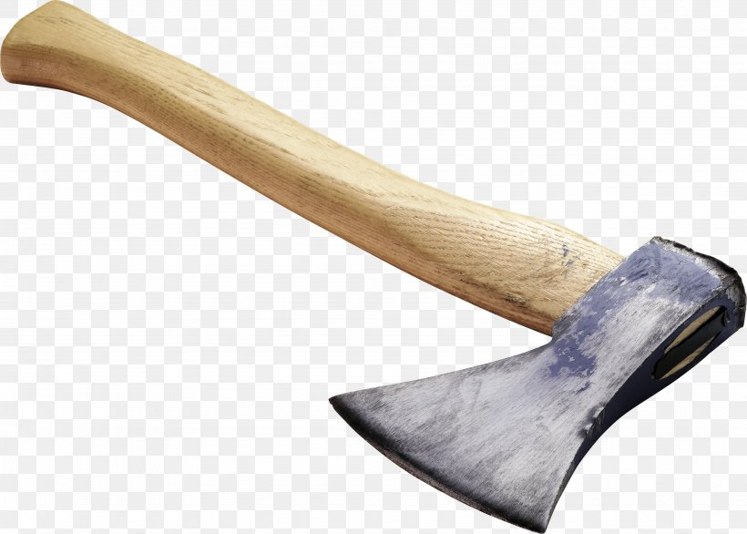 Axe Icon, PNG, 3900x2789px, Axe, Antique Tool, Battle Axe, Cleaver, Handle Download Free