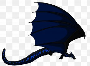 Wings Of Fire Transparent - Clip Art Dragon Gacha Life The Doctor Wings Of Fire PNG
