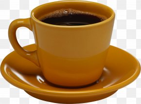 Cup Coffee - Coffee Tea Cup Mug PNG