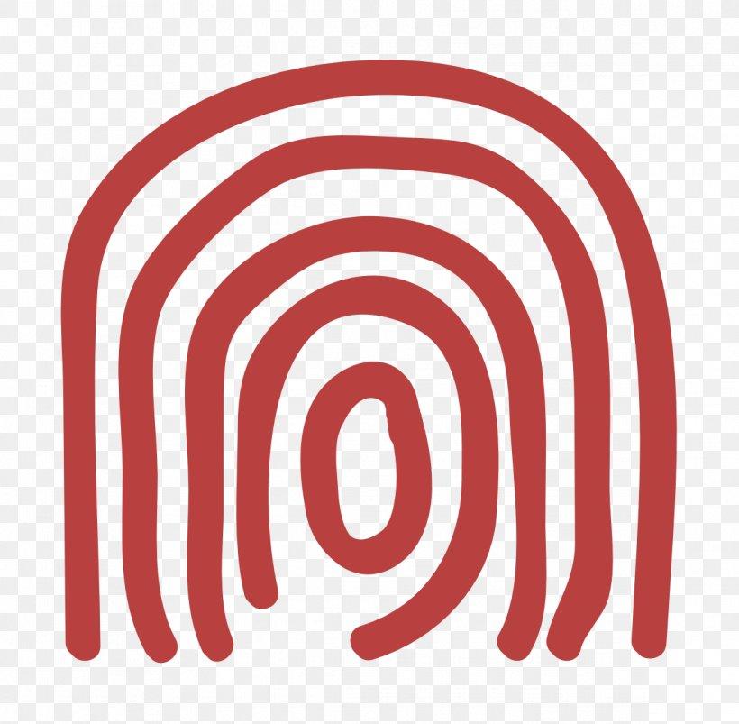 finger icon png 1168x1144px biometric icon finger icon fingerprint icon identity icon logo download free finger icon png 1168x1144px