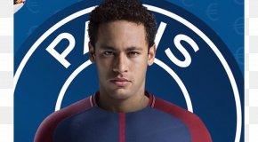 Neymar - Neymar Paris Saint-Germain F.C. FC Barcelona Barcelona 6-1 PSG 2018 World Cup PNG