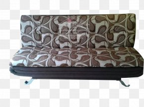 Bed - Sofa Bed Couch Mattress Spring PNG